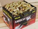 A New Look at How Much Ammo You Should Store