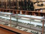 Gun Sales Continue to Increase, Crime Rates Continue to Decrease